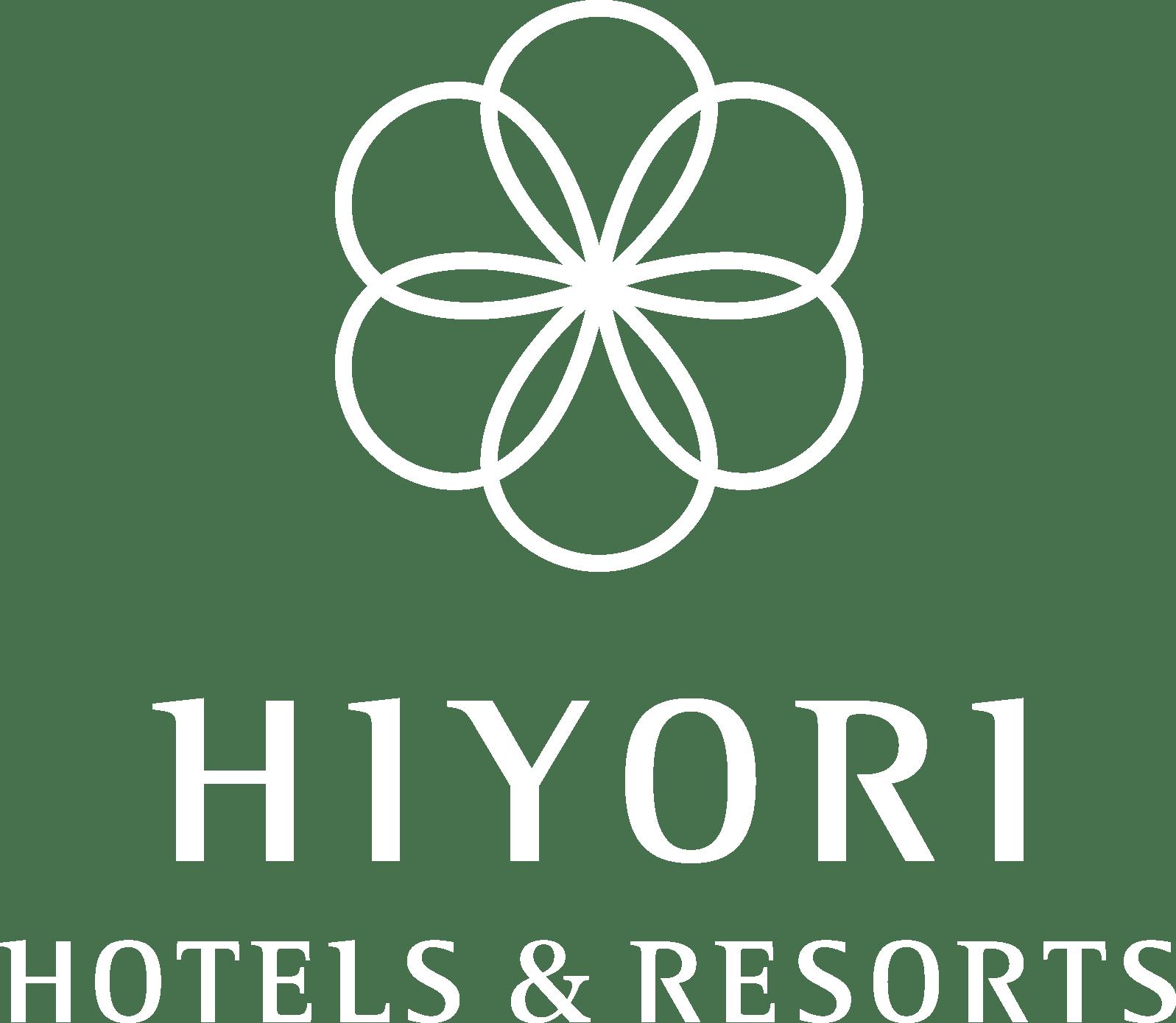 《ベストレート保証》日和ホテルズリゾーツ&グループ会員様用サイト